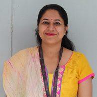 Ms.-Neha-Garg(Assistant-Professor)