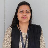 Ms.-Nidhi-Garg(Assistant-Professor)