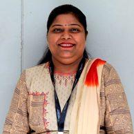 Ms.-Pinki-Sagar(Assistant-Professor)