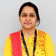 Ms.-Poonam-Katyal(Assistant-Professor)
