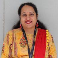 Ms.-Pronika-Chawla(Assistant-Professor)
