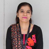 Ms.-Rachna-Behl(Associate-Professor)