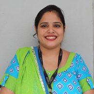 Ms.-Ritika-Bateja(Assistant-Professor)