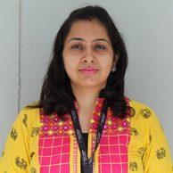 Ms.-Shweta-Sharma(Assistant-Professor)