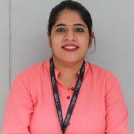 Ms.-Vandana-Batra(Assistant-Professor)
