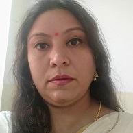 Ms. sonal Bhugra