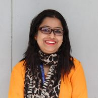 Ms.Madhumita Panda