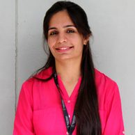 Ms.Priyanka-Grover(Assistant-Professor)