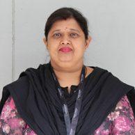Ms.Ranjeeta-Mittal(Assistant-Professor)