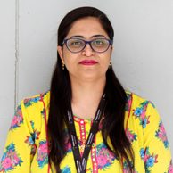 Ms.Simple-Sharma(Associate-Professor)