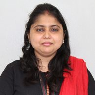 Ms.Tanvi-Gupta((Assistant-Professor)