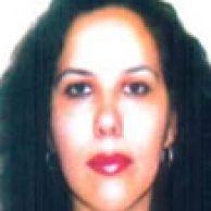 Dr. Natalia De Silva