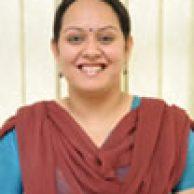 Dr. Neelkamal Sharda