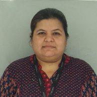 Neha Batra