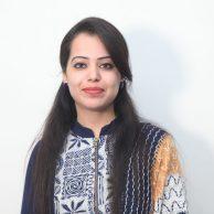 Neha wadhawan