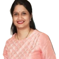 Niharika Thakur