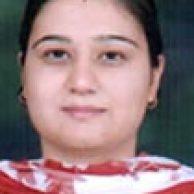 Dr. Priyanka Kant