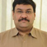 Prof. (Dr.) Pankaj Dhawan