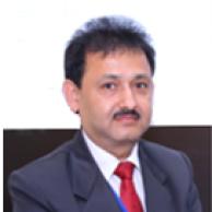 Dr. Pradeep Varshney
