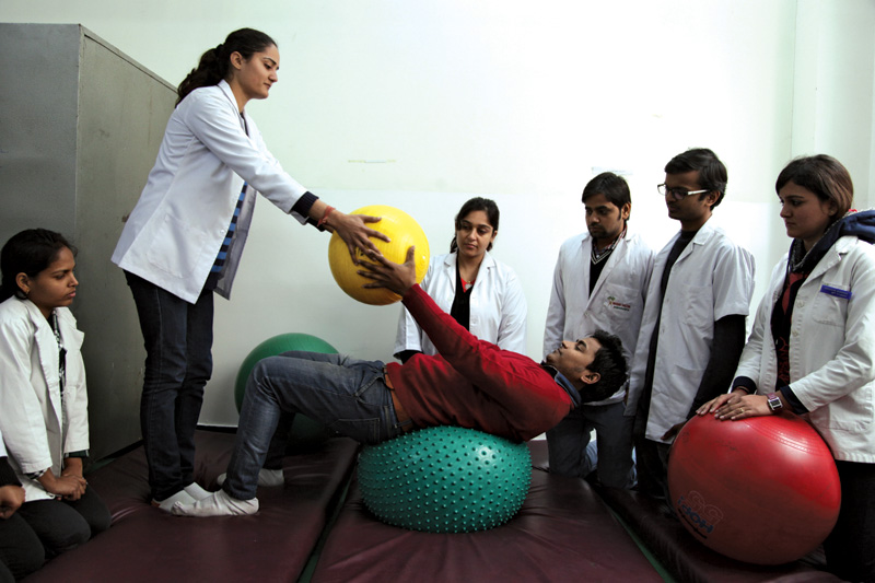 physiotherapy-1