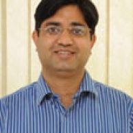 Dr. Piyush Tandan