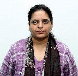 Key Persons - MRIIRS - Manav Rachna Vidyanatariksha