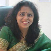 Dr. Priyanka Srivastava