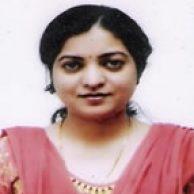 rashmi-rameshwari