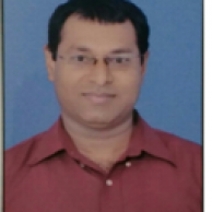 Rajeev Pic