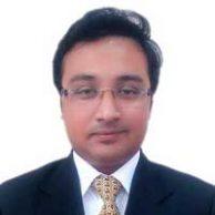 Ram Chatarjee