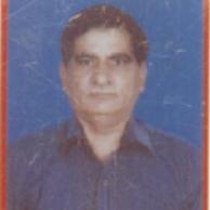 ram-kishore-sharma-150x150