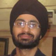 Dr. Ravjot Ahuja
