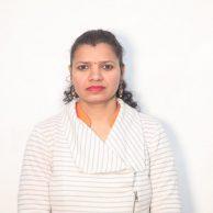 Rinki Yadav