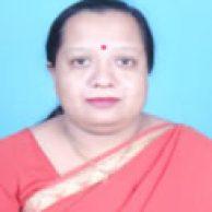 sarita-sachdeva
