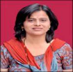 Dr. Shilpa S. Chapadgaonkar