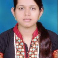 Dr Shivam Singh Tomar