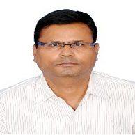 Sandeeps Srivastava