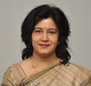 sanjana-malhotra