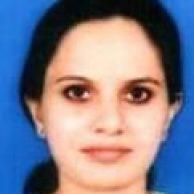 Dr. Sharanjeet Gill