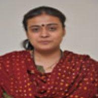 Dr. Shivani Aggarwal