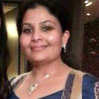 Mrs. Shruti Jain