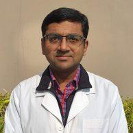 Sridhar Kannan