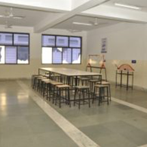 Structure Lab