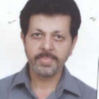 Prof.(Ar.) Sunil Arora
