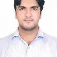 Mr. Sunny Bhatia