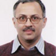 Prof. (Dr.) Vishal Dang