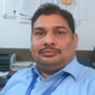 Ajit Katiyar