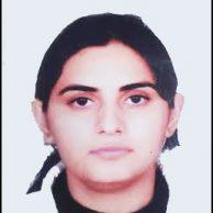 anjali-singh