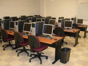 computer-lab-300x224