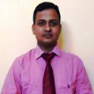 Dr. Basanta Kumar Bhuyan